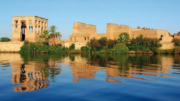 philae-temples-egypt.jpg