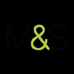 logo_M&S.png