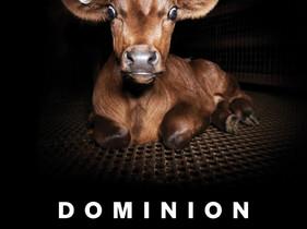 《統治》(Dominion) 首映會: 人類統治下的動物