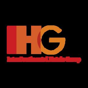 logo_IHG.png