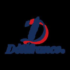 logo_delifrance.png