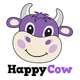 icon_HappyCow.png