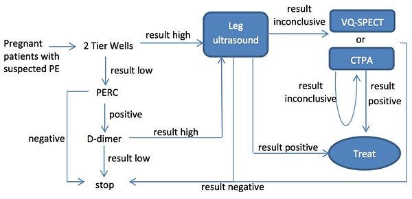 Pregnant PE algorithm.jpg