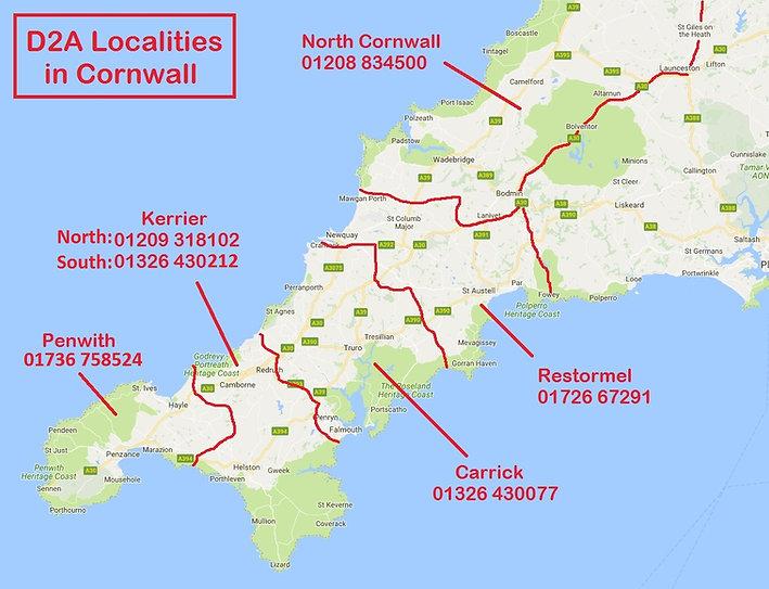 D2A areas.jpg