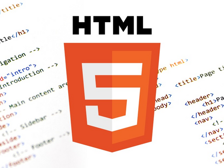 5 HTML5 Tips Every Course Should Give