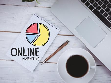 Dreamweaver or CoffeeCup for Website Design