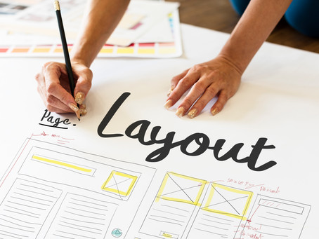 How to Choose the Best Website Design for Your Business
