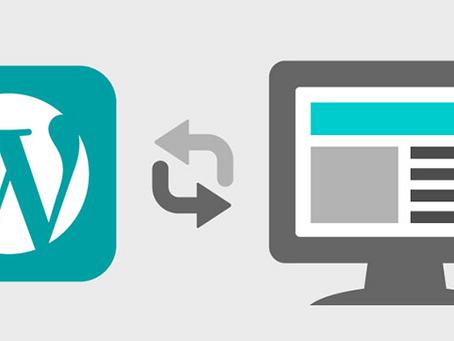 10 key tips to improve WordPress performance