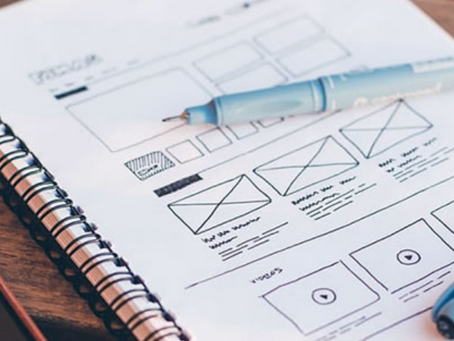 How can usability help your website?
