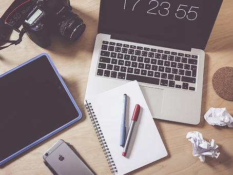 Killer Tips to Become a Good WebDesigner