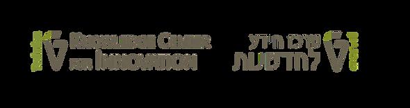 לוגו טכניון.png