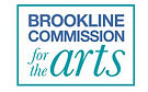 Brookline Commision for the Arts