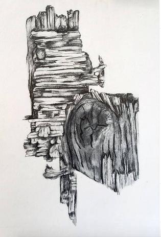 Plywood, misc 1