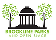 Brookline Parks and Open Space