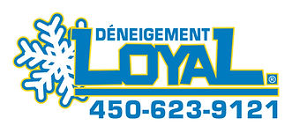 Deneigement-Loyal_LOGO-01.jpg