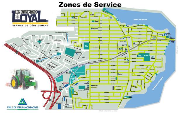 Service map.jpg