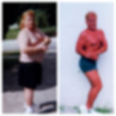 personal trainer, personal training,fitness,weight loss,orlando personal trainer, orlando personal training, winter park personal trainer, winter park personal training