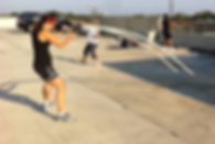 boot camp,chris challenger,fitness,weight loss,personal training,personal trainer