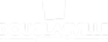 Douglasville Logo REV.png