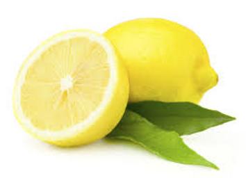 Liqueur Citron (amère)