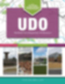 Norcross UDO - CoverPage - Adopted.jpg