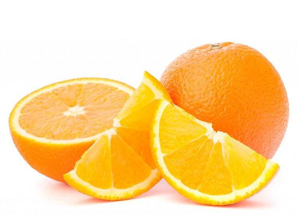 Liqueur Orange