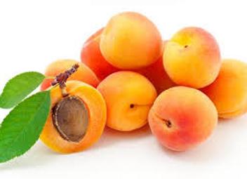 Liqueur Abricot