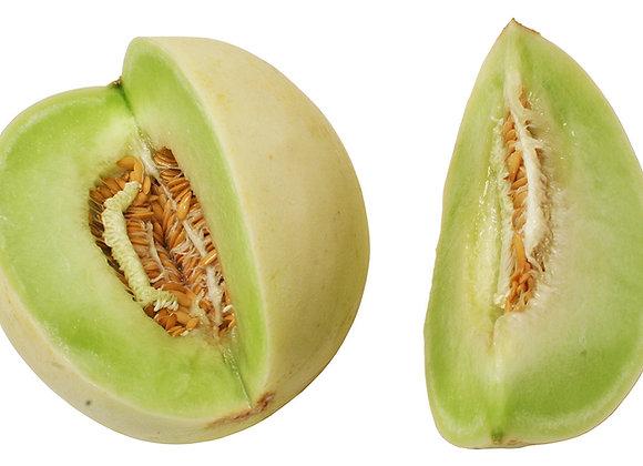 Liqueur Melon