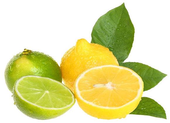 Gelée Deux Citrons