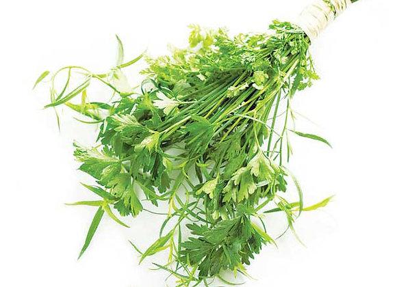 Huile d'Olive Fines herbes