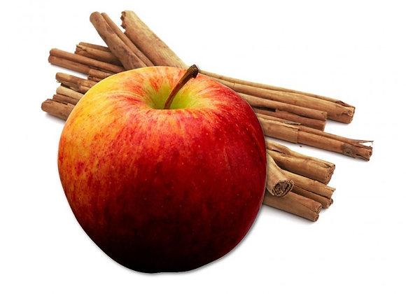 Confiture Pomme Cannelle