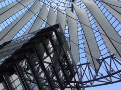 Contemporaneo-Architettura-1234783489_17
