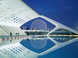 1082433__valencia-spain-modern-architecture_p