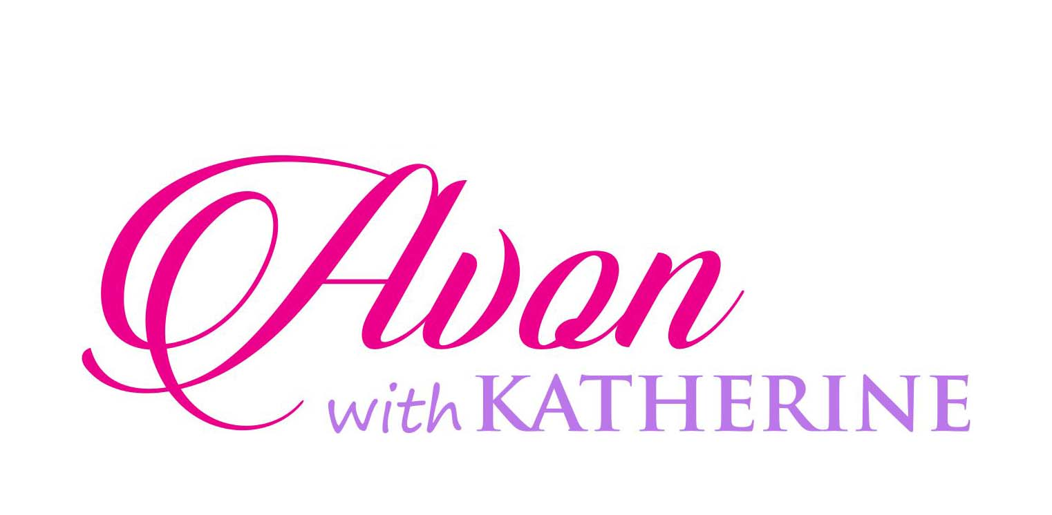 Shop Avon with Katherine