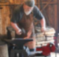 Doc Blacksmithing.jpg