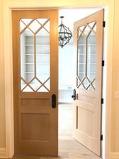 Watermark Doors.jpg