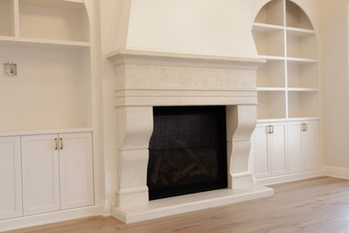 Watermark Fireplace.jpg