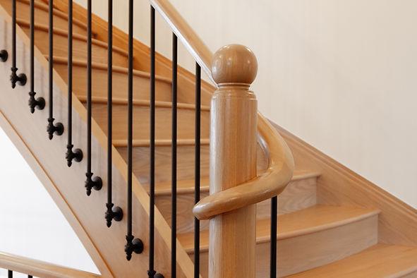 Watermark Stairs.jpg