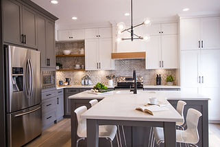 [Viscount] 235 Willow Place-1.jpg