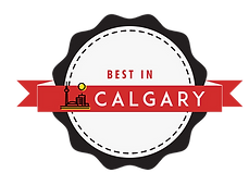 Best of Calgary.png