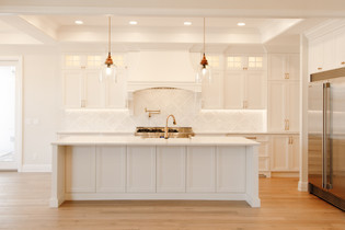 Watermark Kitchen2.jpg