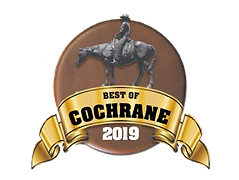 Best of Cochrane 2019.png