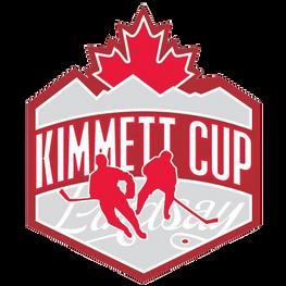 Kimmett Cup.png