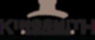 KingsmithBuilders-tagline-png.png