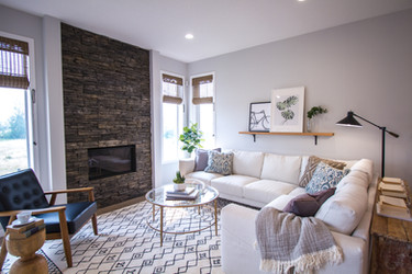 [Viscount] 235 Willow Place-14.jpg