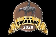 Best of Cochrane 2020.png