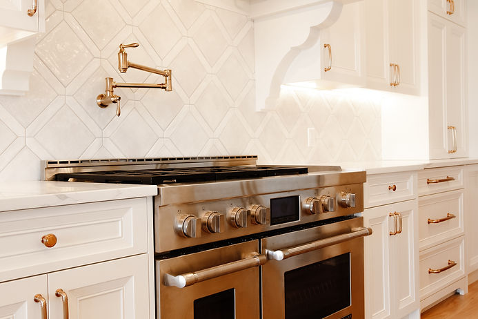 Watermark Kitchen3.jpg