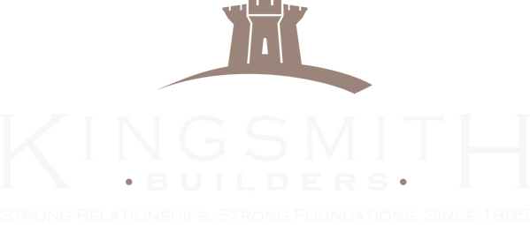 Kingsmith Builders