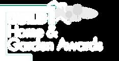 Home-And-Garden-Awards-Logo-2-tone.png