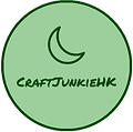 EDIT - CraftJunkieHK logo.png